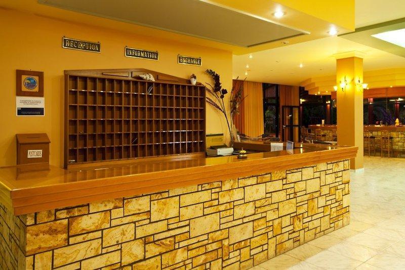 Wein Spa Hotel Ahr