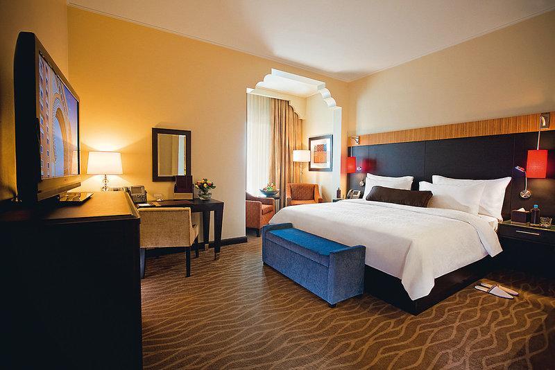 Hotel M 246 Venpick Hotel Ibn Battuta Gate Dubai In Dubai