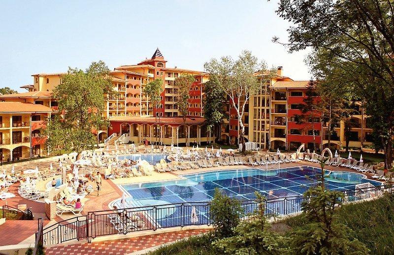 Hotel Bolero Mallorca