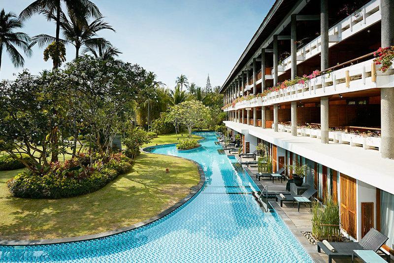 Meli Ef Bf Bd Bali The Garden Villas