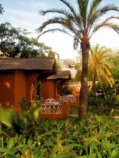 Hotel Garden Soller Mit Flug